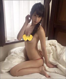 20170207kubireTP.jpg