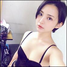 グラビア界随一の美貌! 鈴木咲「久しぶりのまな板」披露で、ちっぱいの魅力を大放出!
