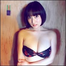 「少女でも大人の女でもない」紗綾、童顔むっちり化が大好評! セカンドブレイクの機運高まる