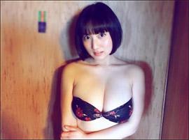 「少女でも大人の女でもない」紗綾、童顔むっちり化が大好評! セカンドブレイクの機運高まるの画像1