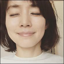 """石田ゆり子、可愛すぎる""""ポンコツ""""ぶりでさらに人気上昇! 「結婚したい」と骨抜きになる男性続出"""