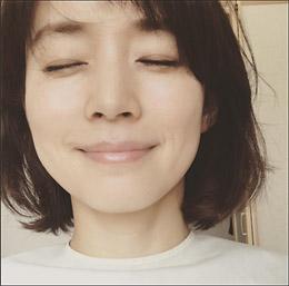 石田ゆり子、可愛すぎるポンコツぶりでさらに人気上昇! 「結婚したい」と骨抜きになる男性続出の画像1