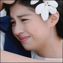 吉岡里帆に続け! 佐久間由衣、朝ドラ女優が「ゼクシィ」10代目CMガール抜擢で男性人気が急上昇