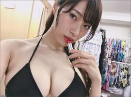 20170605yukaTP.jpg