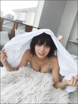 20170629yosizakiTP.jpg