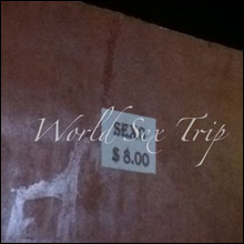 【世界一周エロ旅】セックス8ドル! 南米エクアドルの激安置屋に潜入