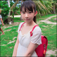 長澤茉里奈、ガチJSと見間違えるロリ姿と大人セクシーな顔で驚愕のギャップ発揮