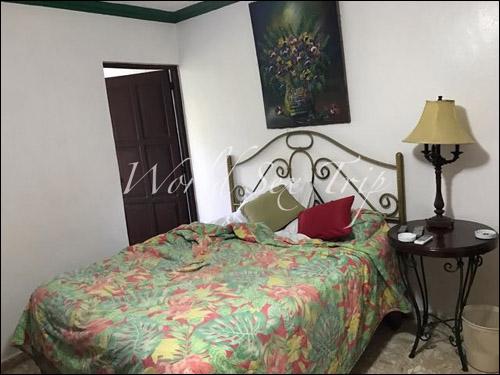 【世界一周エロ旅】欧米人の間で「若いコと手頃な値段でセックスできる国」として有名なドミニカ共和国のアダルトリゾートホテルの画像10