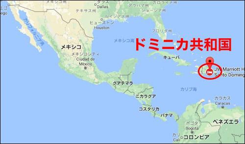 20171204jojo02.jpg