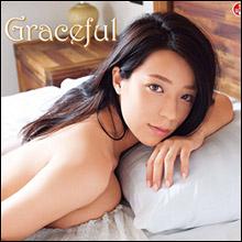 「奇跡のボディ」小瀬田麻由、横乳こぼれる背中ヌード! 1年4か月ぶり最新イメージ作に高まる期待