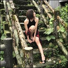 山崎真実、衝撃の全裸&初濡れ場で過去最高露出! 衝撃の新写真集にファンの期待高まる