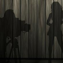 ホームレス女性をモデルにしていたワイセツ写真密売団