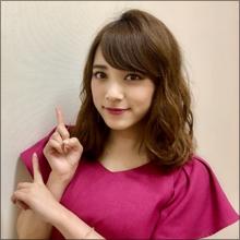 神乳グラドル・都丸紗也華、パツンパツン状態のヨガポーズにファン大興奮!