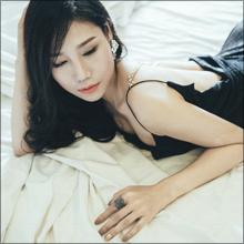 【キャバクラ(秘)艶話】嫌みばかり言ってくる客にガチ告白され、勢いでセックスしちゃった話