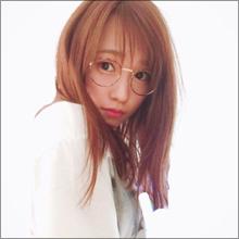 「元AKB48」異例の快進撃! 川栄李奈、巨乳ビッチ役に絶賛&三太郎シリーズ出演で本格ブレイクへ