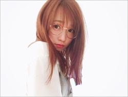 「元AKB48」異例の快進撃! 川栄李奈、巨乳ビッチ役に絶賛&三太郎シリーズ出演で本格ブレイクへの画像1