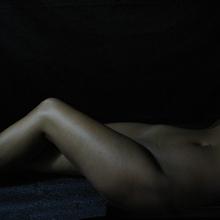 【エロ体験談】俺のセックス観を変えた彼女のお願い