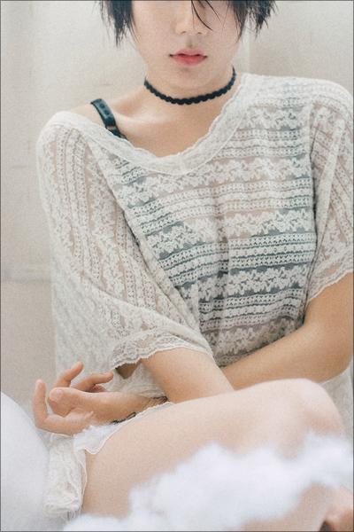 【エロ体験談】俺のフル勃起にときめいた女の画像1