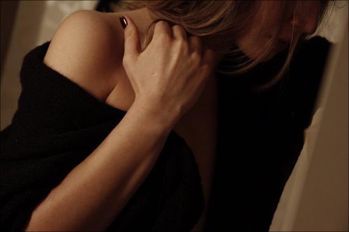 【エロ体験談】レジで困っていた女のコを助けたら…思いもよらぬエロ展開の画像1