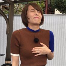 上田まりえ、驚愕の細巨乳ボディ! 豊満な胸と引き締まった腰回りが大絶賛