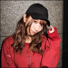 AV界を代表する人気女優に成長した園田みおん! 自身の出演作を語るインタビュー!!
