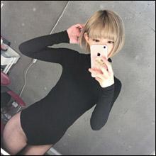 加速するエロス感! 最上もが、レオタード×網タイツのセクシー衣装で男性ファンを悩殺