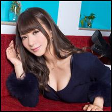 園田みおん、全国各地の素人男性とセックス!? 話題作『絶対的美少女、お貸しします。 全国縦断Special』と気になるプライベート