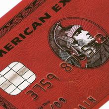 クレジットカードの新たな罠
