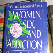 「セックス中毒」な人たち in アメリカ