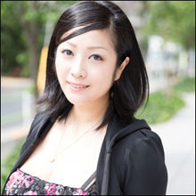 小向美奈子、移籍第一弾で「やりすぎた」!? 「ぶっかけ」「中出し」「アナル」のハードプレイ三拍子にかけた意気込みとは