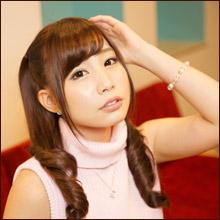 常に全力投球でセックス! 絶対的美少女・長谷川るい、プレステージ作品の魅力を語りつくす!!