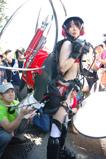 3ushi01s.jpg