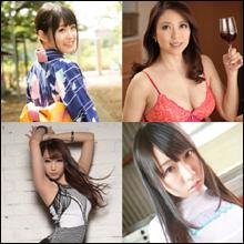 業界初! 人気セクシー女優たちによるDJナイト開催!! アノ大物女優もこっそり参戦?