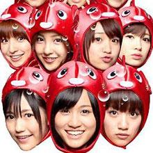 絶好調AKB48に逆風!? 芸能人からのバッシングと運営会社の裁判沙汰!