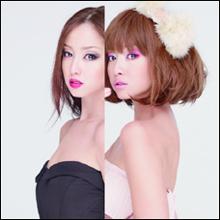 四面楚歌の沢尻エリカ、プライベートセックス写真流出!?