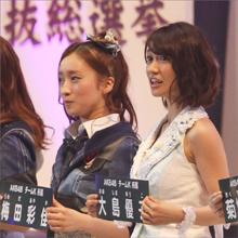 「AKB48の販売戦略はコンプガチャと同じ」国会議員が青少年のCD大量買いを問題視