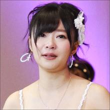「次は私が暴露される…」戦々恐々のAKB48古株メンバーたち
