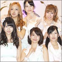 AKB48が浴衣・水着姿で「接待」疑惑? 板野友美は不参加で…