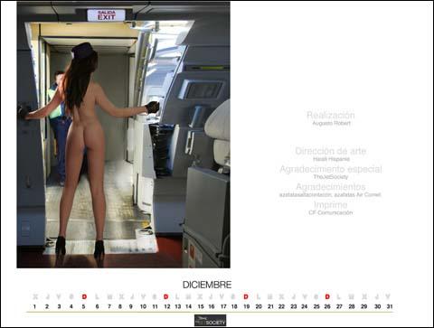 AirComet20100403.jpg