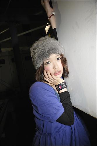BiS1018_yuke.jpg