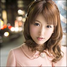 AVに出演すれば動画や写真が一生残ってしまう…リスクを理解しAV女優になった山川青空