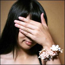 【激アツ風俗嬢ハメ撮りレポート】町田マットヘルス『マット・DE・Y-JO』こゆき