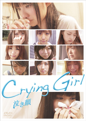 Crying Girltop.jpg