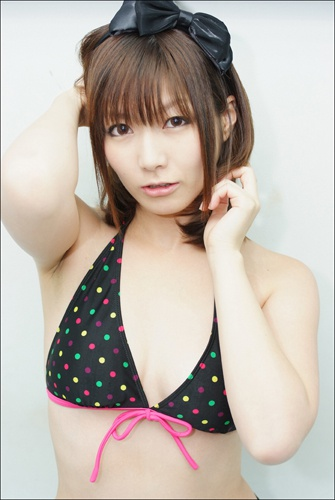 DSCF0374_kyomo.jpg