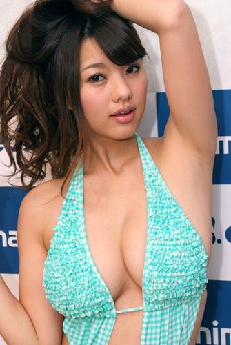 DSCF9628_sayuki.jpg