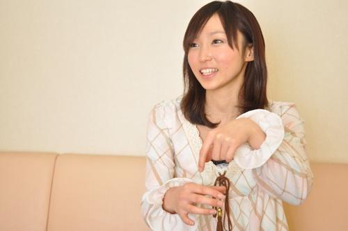 DSC_0004_yoshikirisa.jpg