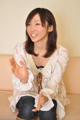 DSC_0013_yoshikirisa.jpg