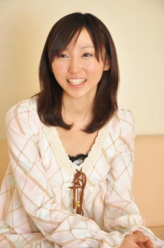 DSC_0025_yoshikirisa.jpg