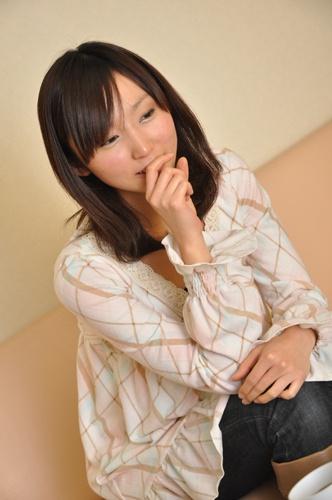 DSC_0034_yoshikirisa.jpg