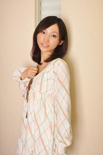 DSC_0055_yoshikirisa.jpg